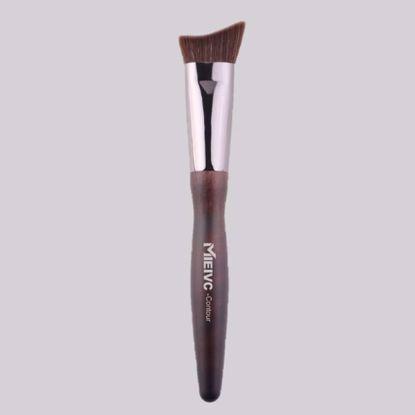 صورة Makeup Brush ,  Contour