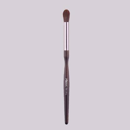 صورة Makeup Brush ,  Blending