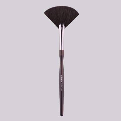 صورة Makeup Brush ,  Small fan