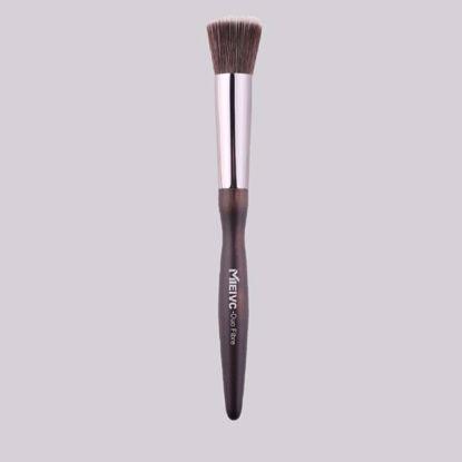 صورة Makeup Brush ,  Duo Fibre