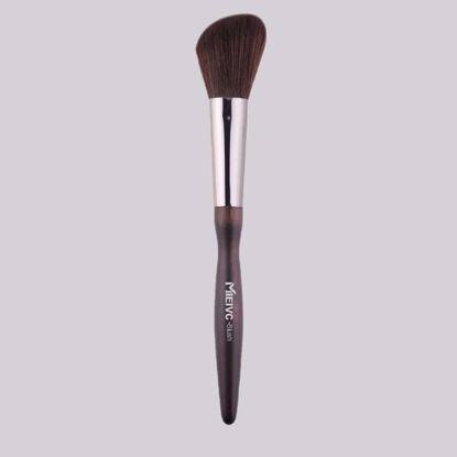 صورة Makeup Brush ,  Blush