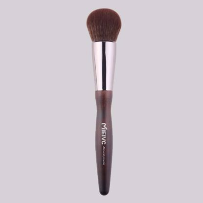 صورة Makeup Brush , Mineral Powder