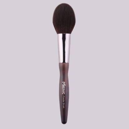 صورة Makeup Brush ,  Powder brush