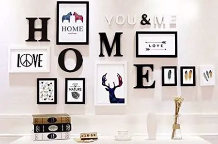 Picture for category Home