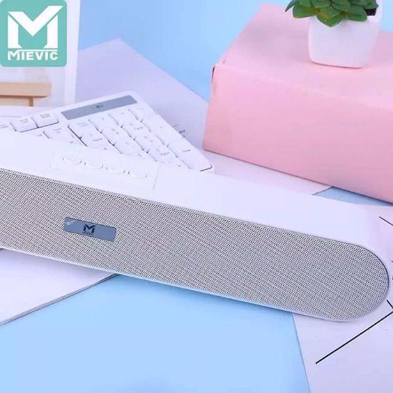 صورة Speaker