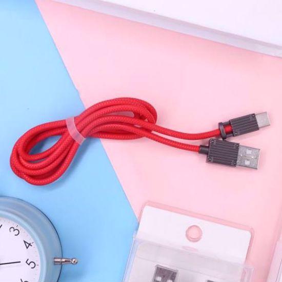 صورة High Grade USB Cable-TYPE-C