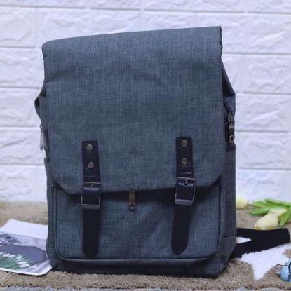 صورة حقيبة ظهر