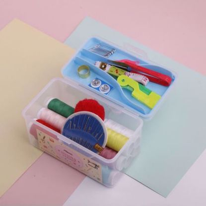 Picture of Sewing Kit