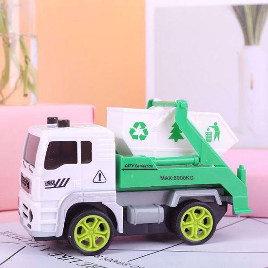 صورة لعبة سياره