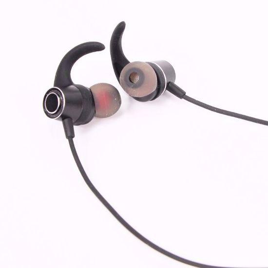 صورة Stylish Neck Bluetooth Headset