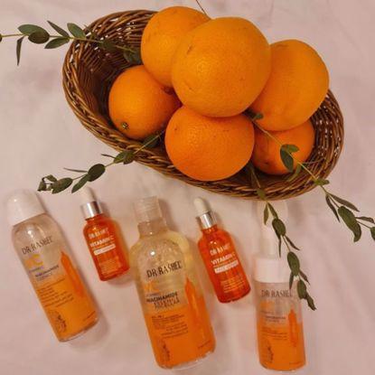 صورة Vitamin C Package