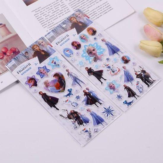 صورة Sticker