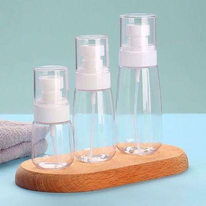 صورة 30ml spray bottle