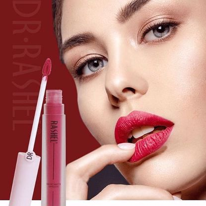 Picture of Velet matte lipgloss