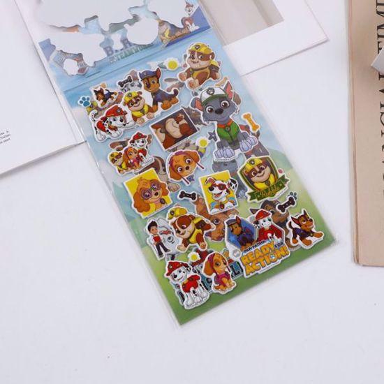 صورة Stickers