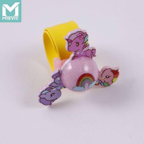 صورة Children Bracelet