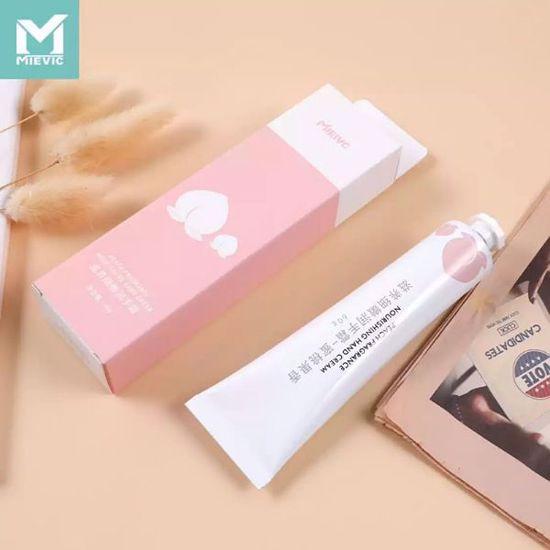 صورة Nourishing Tender Hand Cream -Peach Aroma