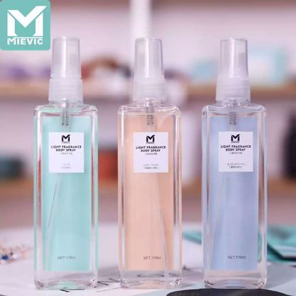صورة Light Fragrance Body Spray