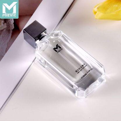 صورة Meet Lady Perfume (Floral And Fruity)