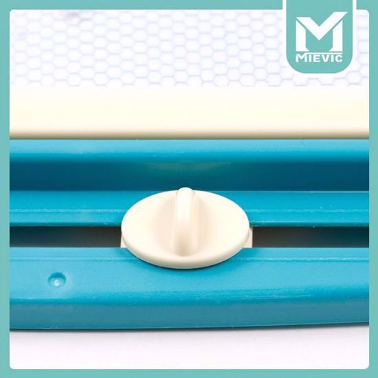 صورة Joyful Magnetic Tablet