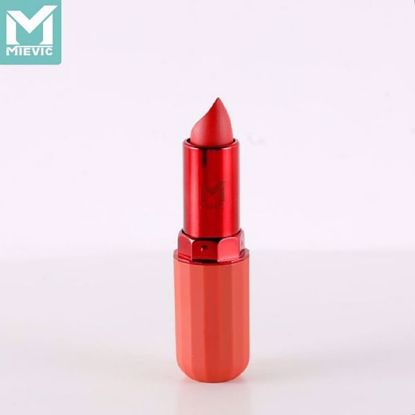 Picture of Matte Lipstick
