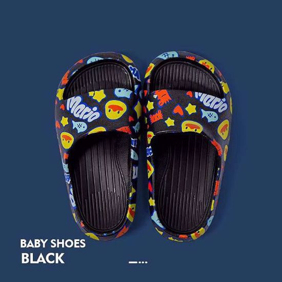 صورة Children Slippers