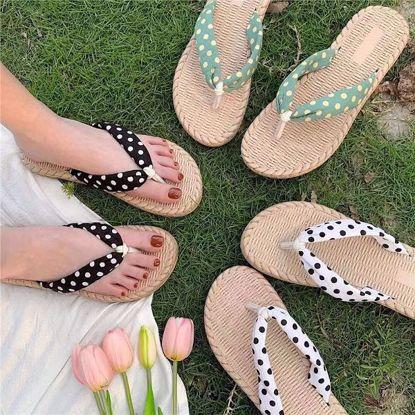 صورة Women Slippers