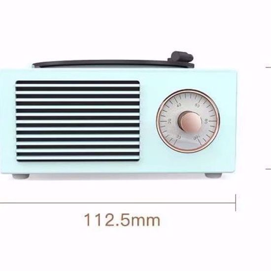 صورة Bluetooth Speaker