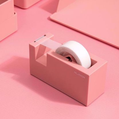 صورة Tape Dispenser