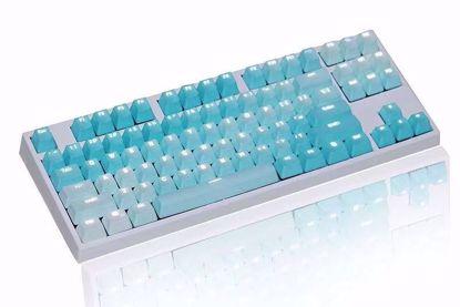 صورة Keycaps