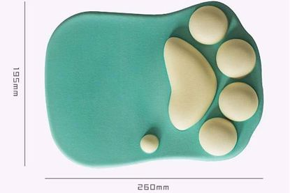 صورة Mouse Pad