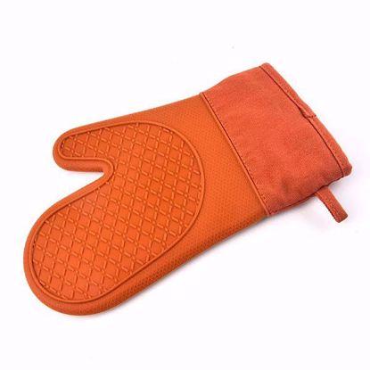 صورة Oven Gloves
